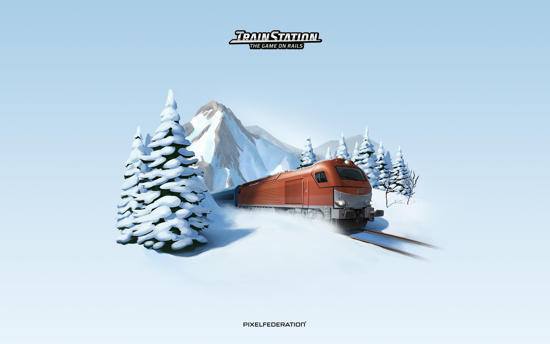 bf21ebb82c755 TrainStation - Pixel Federation Games
