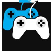Pixel Federation Spiele